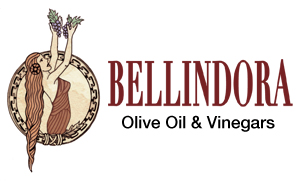 bellindora olive oil vinegar