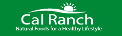 cal ranch foods