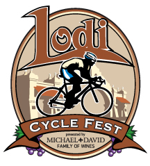 lodi cycle fest