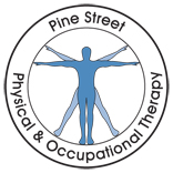 pine street physical therapy