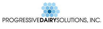progressive dairy solutions