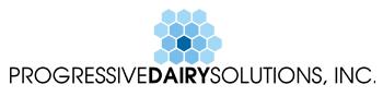progressive dairy solutions