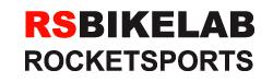 rs bike lab